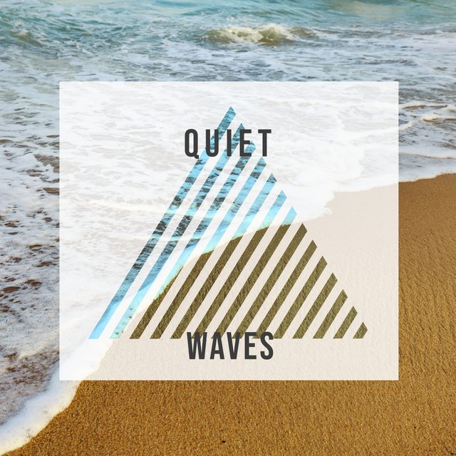 # Quiet Waves