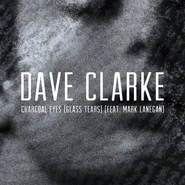Charcoal Eyes (Glass Tears) [feat. Mark Lanegan] [Edit]