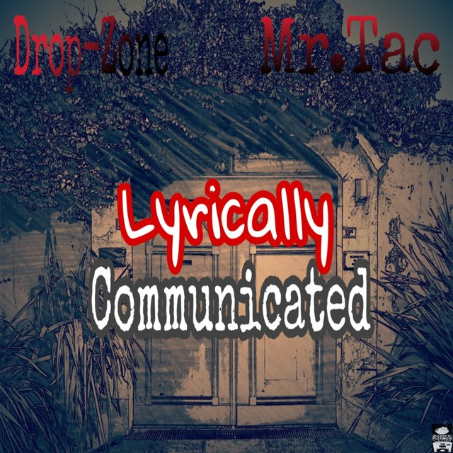Lyrically Communicated