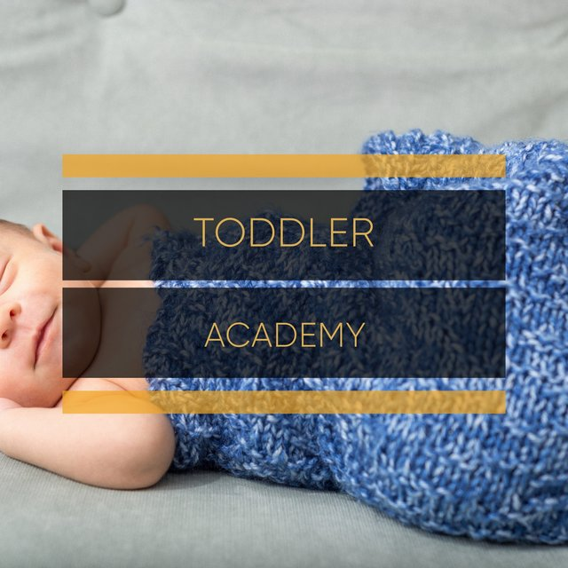 Rockabye Toddler Academy