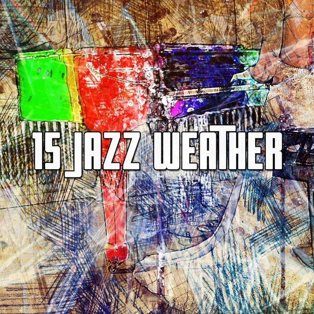 15 Jazz Weather