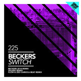 Switch (Beckers 2014 Remix)