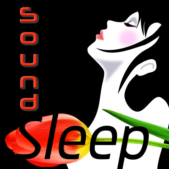 Sound Sleep - Easy Listening Music for Before You Go to Sleep, Lounge Music, Relaxing Piano, Calming Music for Anti Stress, Background Music