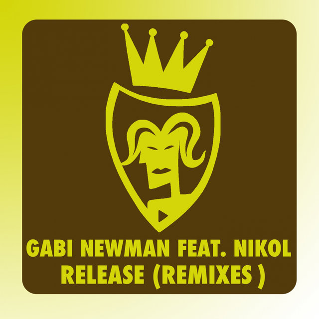 Release (Remixes)