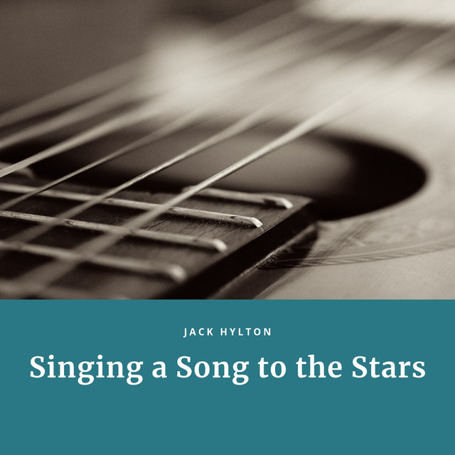 Singing a Song to the Stars