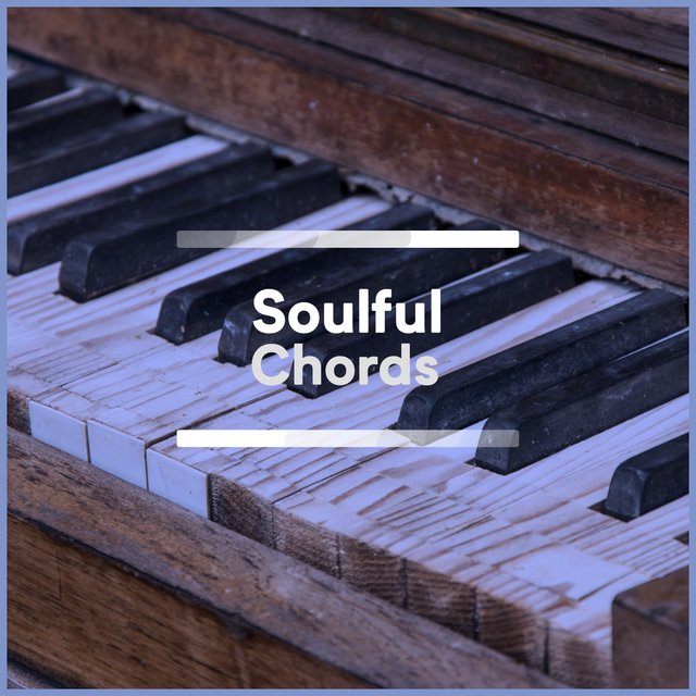 Soulful Evening Chords