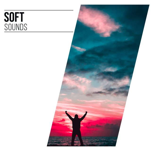 # Soft Sounds