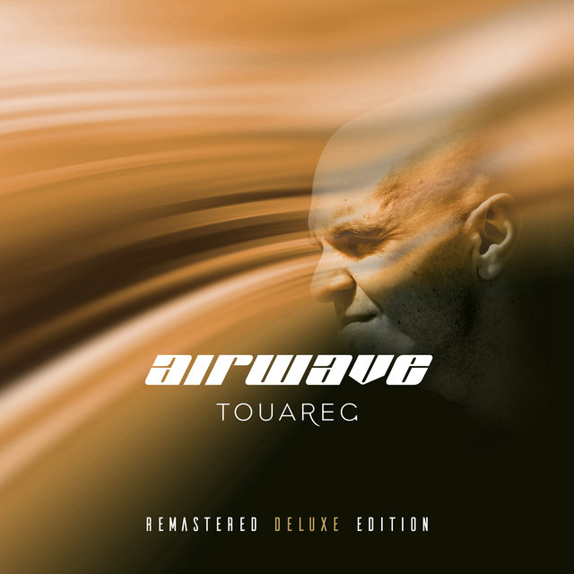 Touareg - Remastered Deluxe Edition