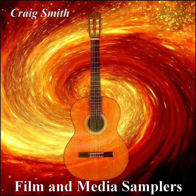 Film and Media Samplers