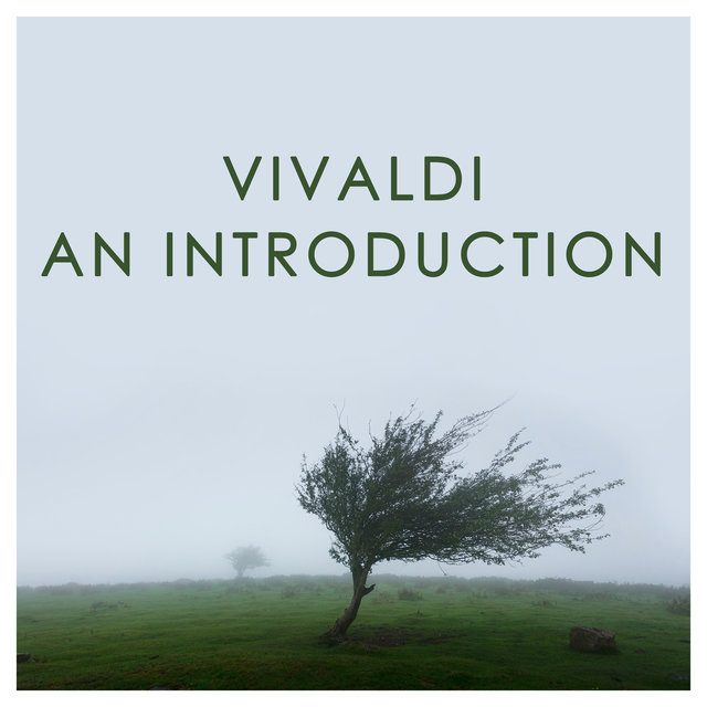 Vivaldi: An Introduction