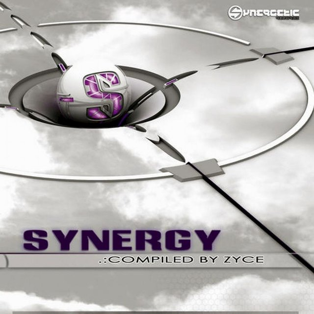 Synergy (Compiled by Zyce)