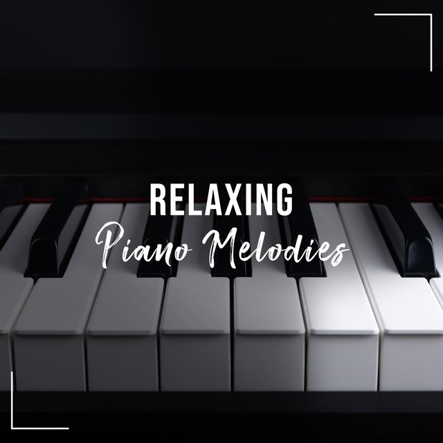 Relaxing Restaurant Piano Melodies
