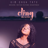 Cling (Series Theme Song)
