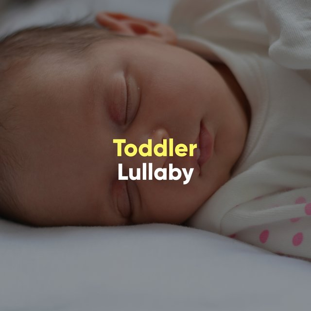 Sleepy Toddler Lullaby