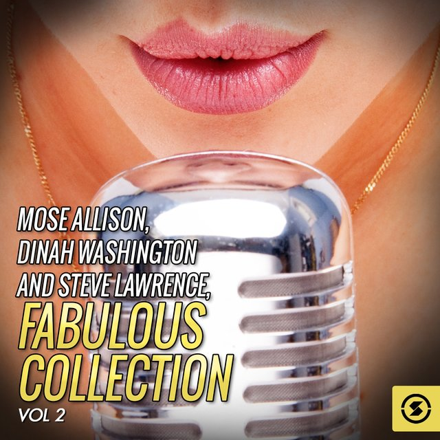 Fabulous Collection, Vol. 2
