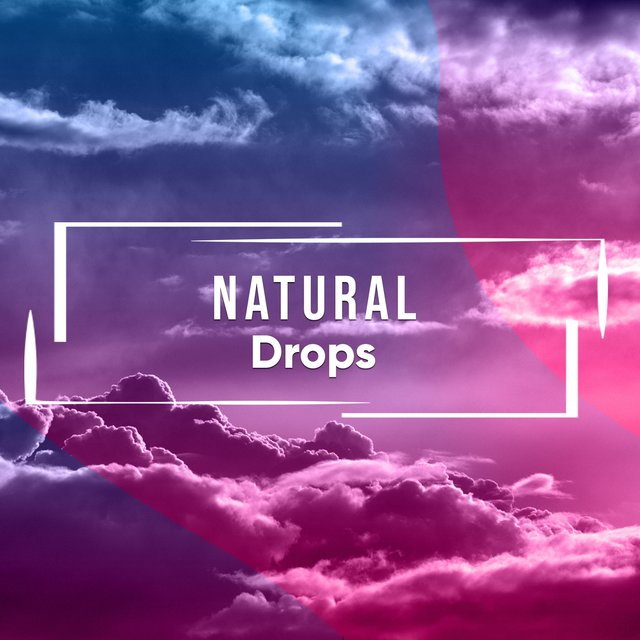 # 1 A 2019 Album: Natural Drops