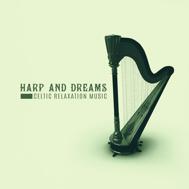 Harp and Dreams
