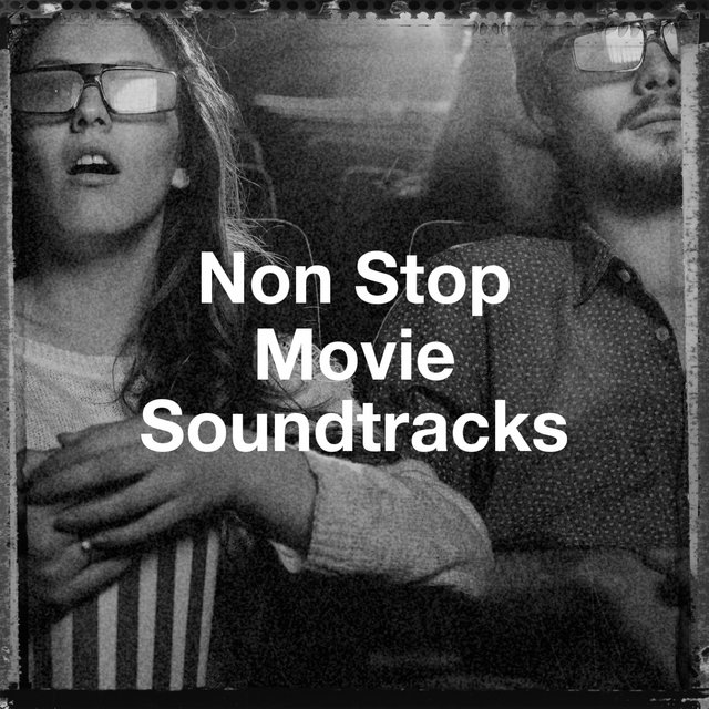 Non Stop Movie Soundtracks