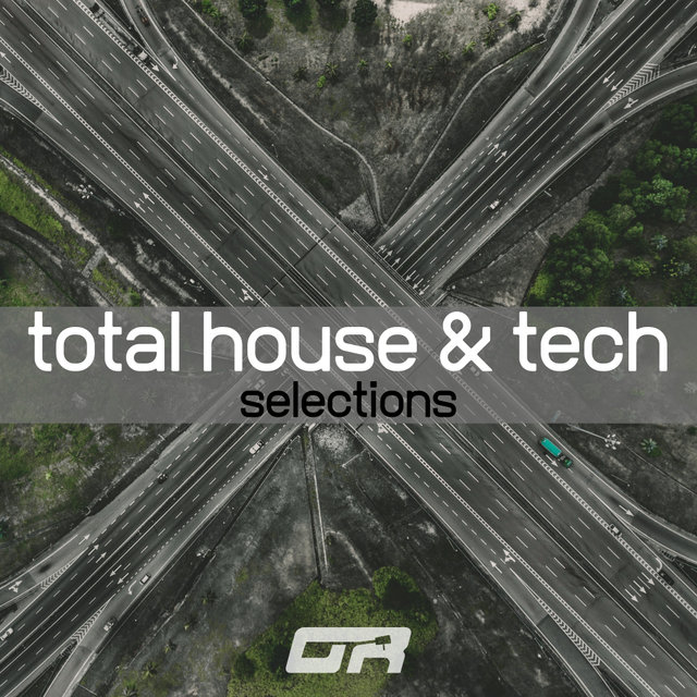 Total House & Tech Selection