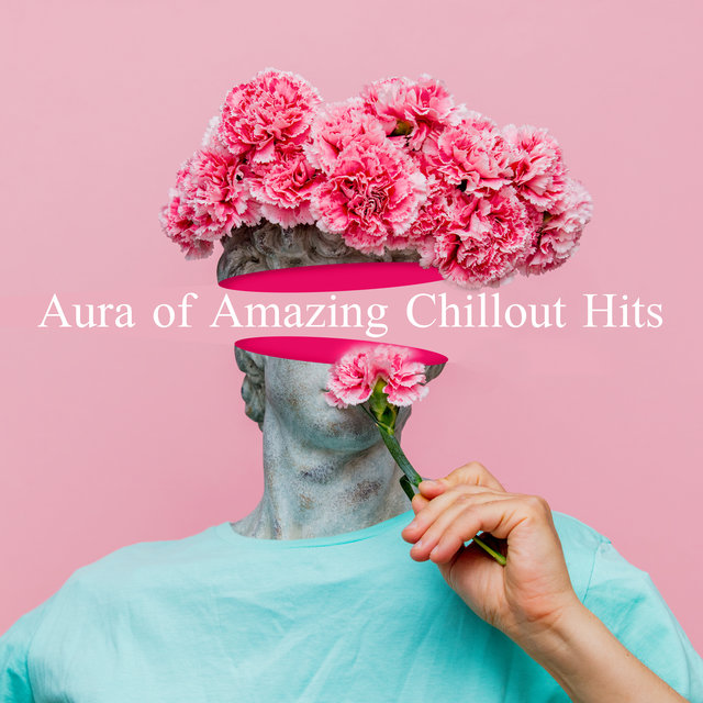 Aura of Amazing Chillout Hits – Chillout Madness, Party Vibes, Best of EDM, Deep House Music