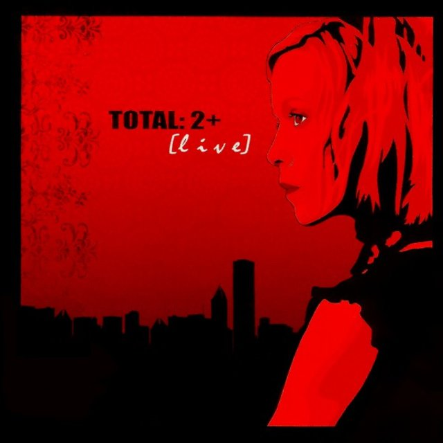 Total: 2+ (Live)