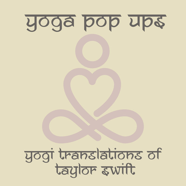 Yogi Translations of Taylor Swift