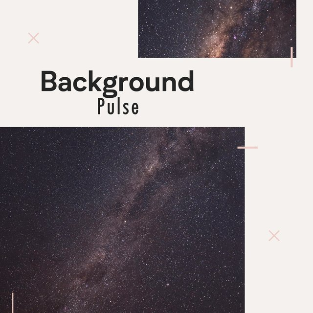 """Background Pulse"""