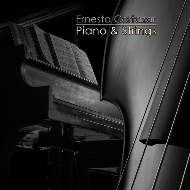 Piano & Strings