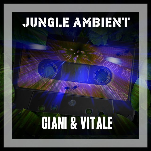 Jungle Ambient