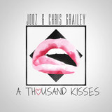 A Thousand Kisses (Martinez & Quadeli Remix)