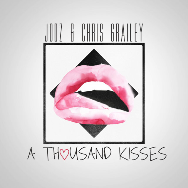 A Thousand Kisses