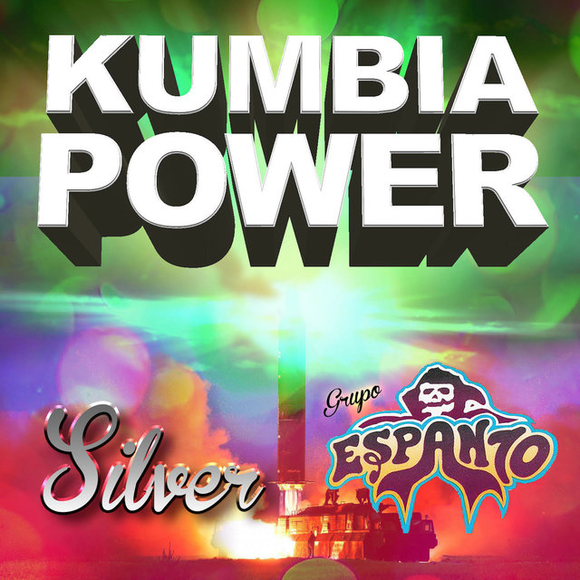 Kumbia Power