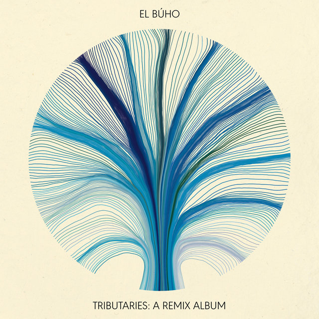 Tributaries: A Remix Album