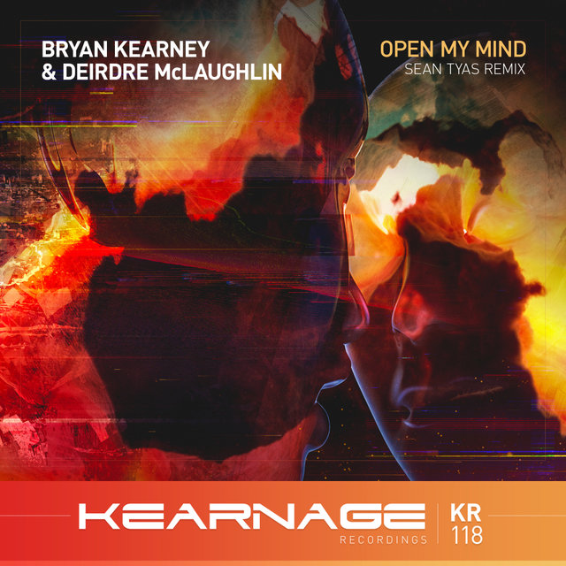 Open My Mind (Sean Tyas Remix)