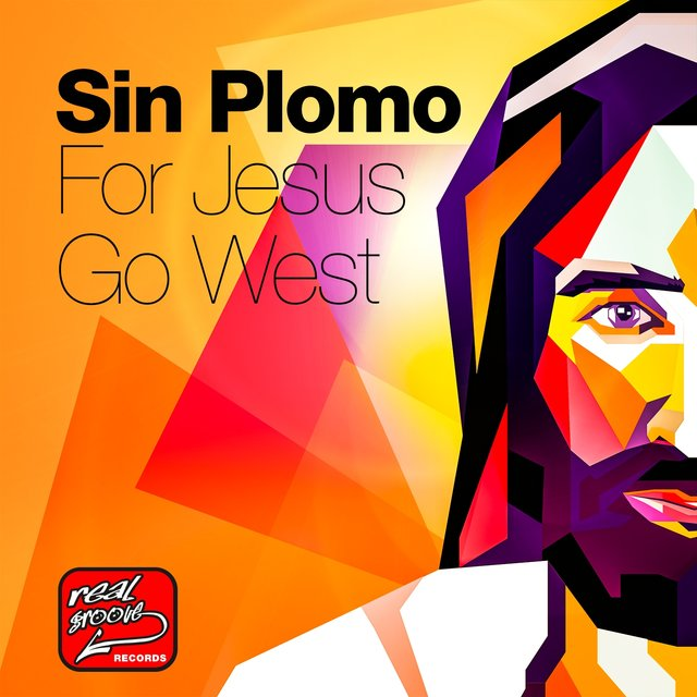 For Jesus / Go West