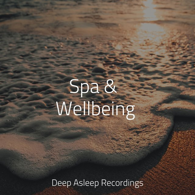 Spa & Wellbeing