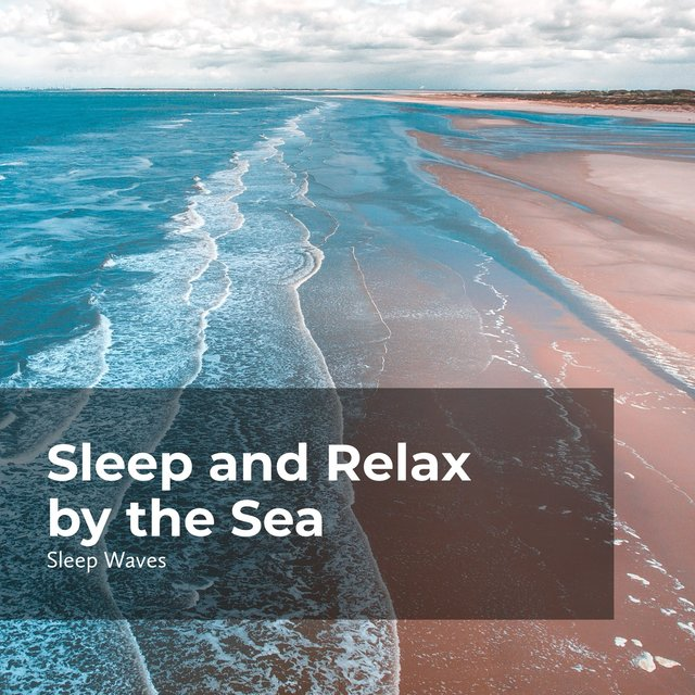 Sleep and Relax by the Sea