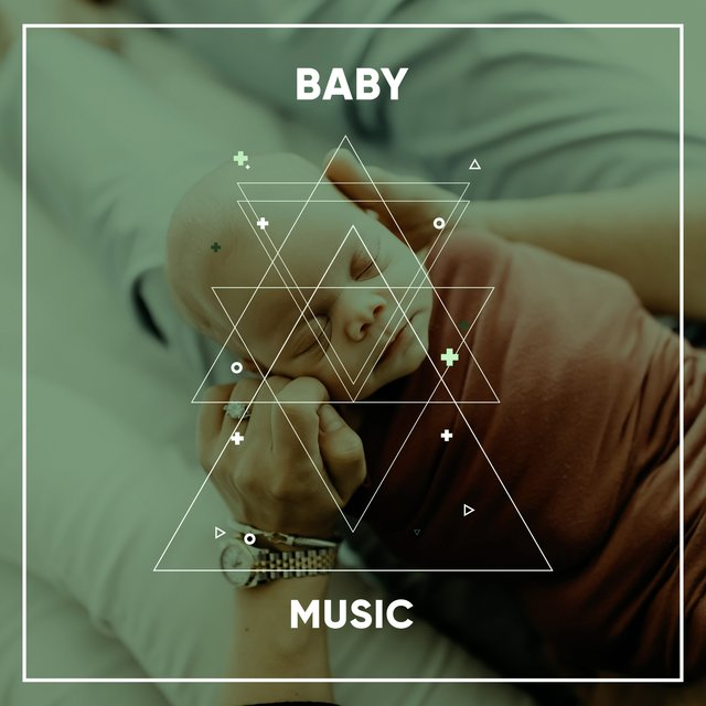 Acoustic Baby Music