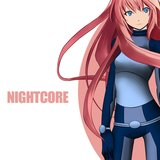 Fanatic (Nightcore Edit)