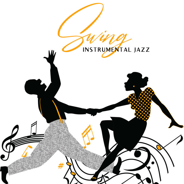 Swing Instrumental Jazz