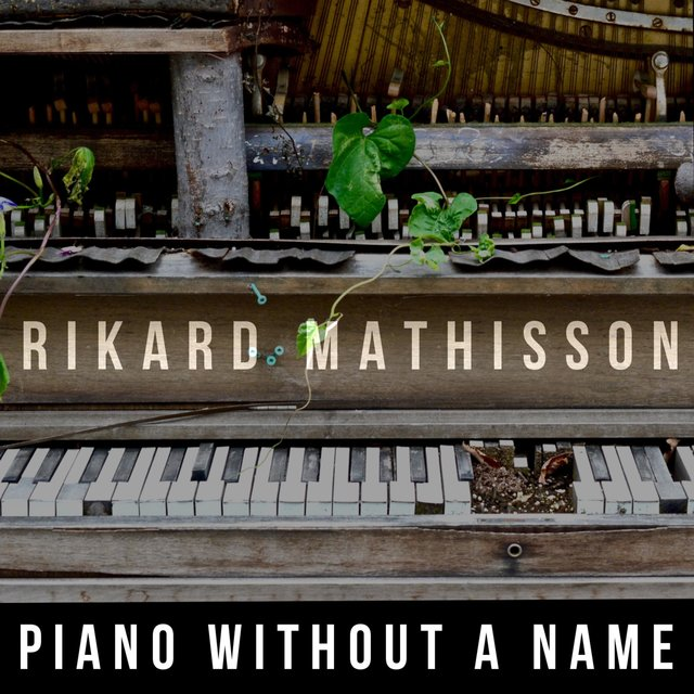 Piano Without a Name