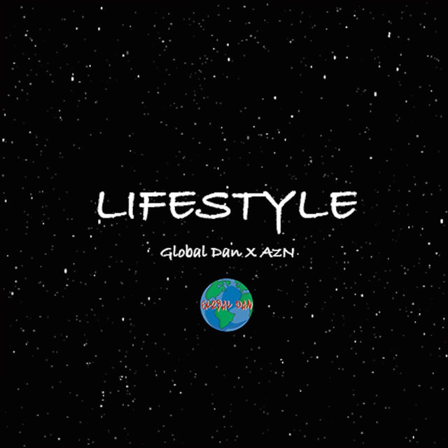 Lifestyle (feat. Global AzN)