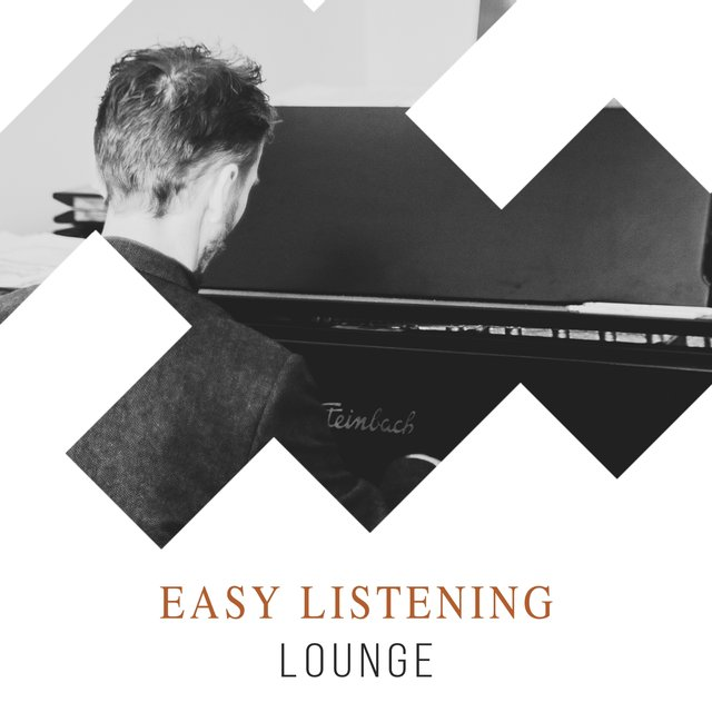 Easy Listening Exam Study Piano Lounge
