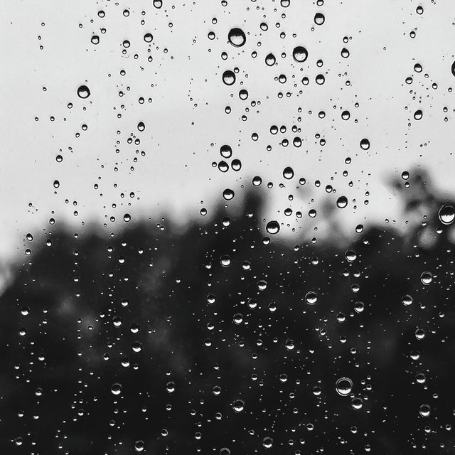 Essential Rain Sounds to De-Stress, Relax and Bring Peace to Your Home (Loop)