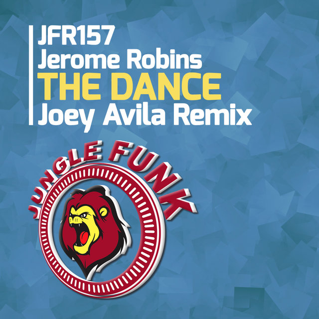 The Dance (Joey Avila Remix)