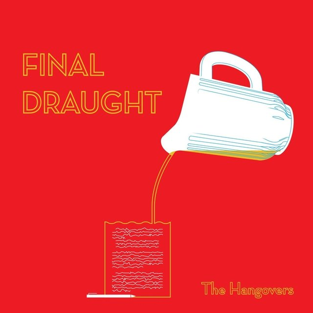 Final Draught