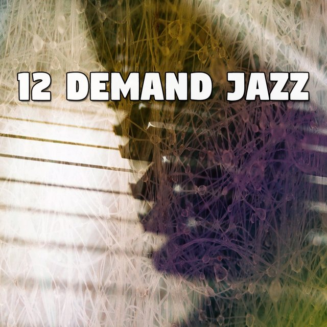 12 Demand Jazz