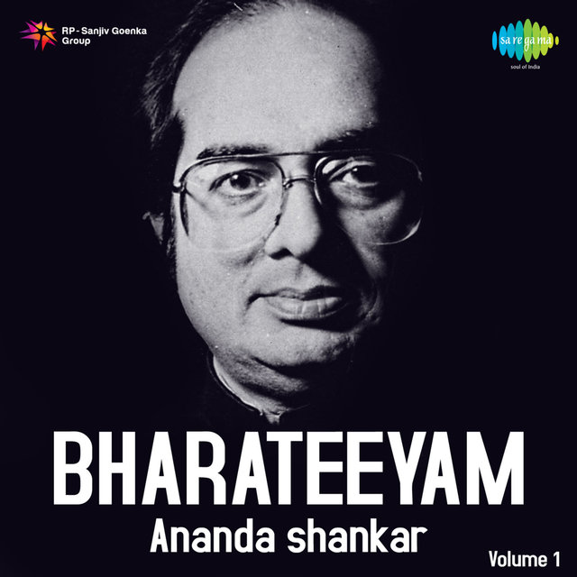 Bharateeyam, Vol. 1