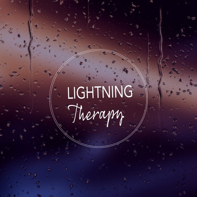 Quiet Lightning Sleep Therapy