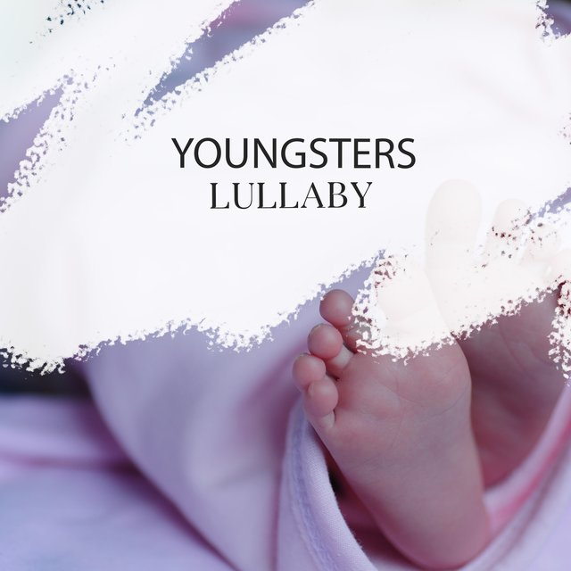 Atmospheric Youngsters Lullaby